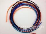 专业生产音响视频线编织网管、电脑电源线、端子线、数据线编织套管
