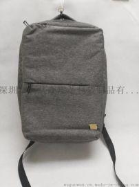 enkoo+RCD731+電腦背包