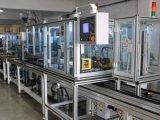 天津ATO汽车工装夹具定做,生产线自动化检测设备