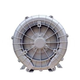2RB310-7AH16旋涡式气泵0.55kw格凌高压风机
