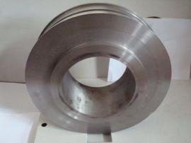 连续挤压机配件-挤压轮(550型)