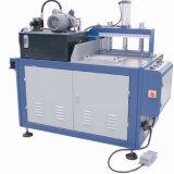 铝切机BR-505AL半自动铝切机