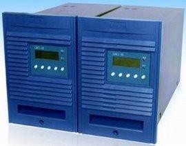 LSC1-10K型高频开关直流电源模块(内置监控)