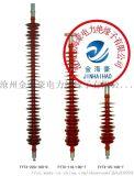 FYTX-35/100-0.4防風偏複合絕緣子