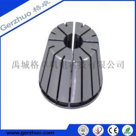 高精度ER32-8筒夹CNC数控机床铣夹头