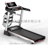 JLK-F5山东丰航健身器材直销新款轻商用跑步机