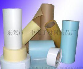 供应离型纸白格单硅广东东莞长期供应白色格拉辛离型纸