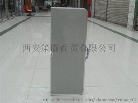 西安广告伞 折叠帐篷销售 广告伞印logo 厂家直销