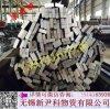 溧陽廠家直銷鍍鋅冷軋扁鋼