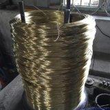 0.7鍍銅線現貨 江蘇鍍銅線材價格