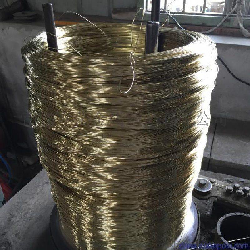 0.7镀铜线现货 江苏镀铜线材价格