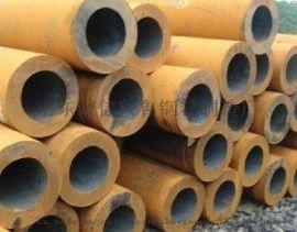 无锡无缝钢管价格合金钢管价格镀锌无缝钢管价格