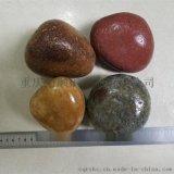 变压器滤油鹅卵石_8公分变压器鹅卵石_荣顺标准。
