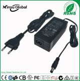 13V3A鋰電池充電器 13V3A