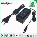 13V3A 电池充电器 13V3A
