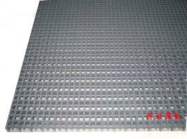 玻璃钢泳池格栅玻璃钢格栅污水处理厂防滑格栅板