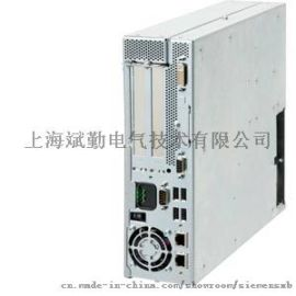 6SL3040-1NB00-0AA0西门子深圳