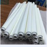 抗酸鹼pva吸水棉白色滾軸工業化用品海綿大片直銷