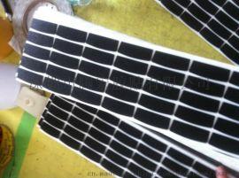 (厂价直销))硅橡胶垫、止滑垫、