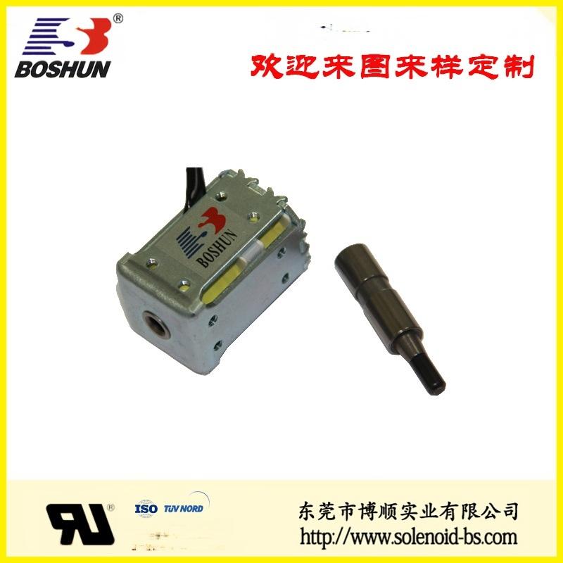 浙江鞋面机电磁铁 BS-0940N