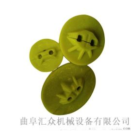 耐腐蚀盘片多用途 耐磨耐腐蚀工程塑料
