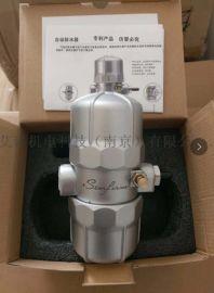 空压机排水神器**PA-68排油泥排污阀气动排水器