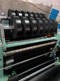 空调通风伸缩软管黑白灰PVC带
