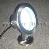 小功率LED水池灯(JY-S001E)