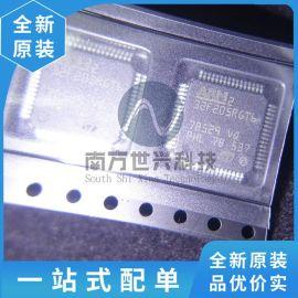 STM32F205 STM32F205RGT6 全新原装现货 保证质量 品质 专业配单