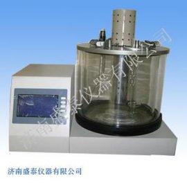 石油运动粘度计(SH112)