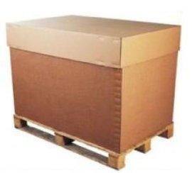 重型纸箱,重型包装,美牛纸箱,美卡纸箱,代木纸箱,3A纸箱的厂家