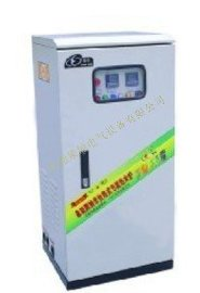 热水发生器(GSY-B6)