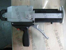 MIXPAC手动胶枪