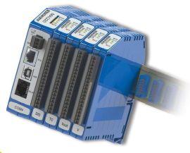 MAQ20-ISN模拟输入模块