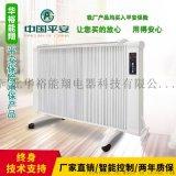 碳纤维电暖器家用工业使用取暖器壁挂落地两用电暖气片