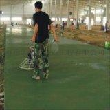碳化硅染色地坪,海南宏利达专注地坪,海南地坪
