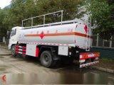 江铃12吨加油车,江铃12吨加油车图片