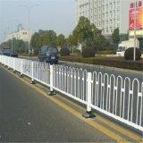 现货市政护栏@北京现货市政护栏@现货市政护栏厂家