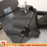 火泥熔焊接模具 放热焊接磨具一手货源大胆砸单