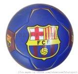 5号机缝足球,pu足球,礼品球,俱乐部校园足球定制