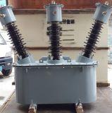 35KV高壓計量箱戶外JLS-35