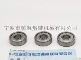 供应S683zz S682zz精密不锈钢轴承