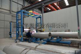 S32750不锈钢管/2507不锈钢管专业制造商