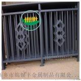 河南驻马店锌钢阳台护栏|铁艺阳台护栏|阳台护栏定做|