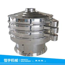 振动筛 电动筛子 脱水蔬菜粉筛分机 河南标准筛分机