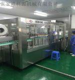 科源机械CGF系列纯净水灌装设备