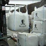 滑石粉集裝袋滅火劑集裝袋定做尺寸集裝袋