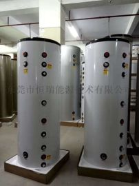 太阳能保温水箱 200升太阳能热水器储水箱OEM