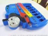 浙江寧波防水環保塑料玩具印表機廠家直銷