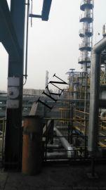 环保型催化剂改进型胶体磨